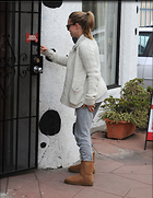 Celebrity Photo: Amanda Seyfried 2320x3000   1.2 mb Viewed 2 times @BestEyeCandy.com Added 14 days ago