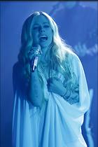 Celebrity Photo: Avril Lavigne 1200x1800   181 kb Viewed 51 times @BestEyeCandy.com Added 109 days ago
