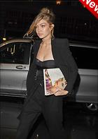 Celebrity Photo: Gigi Hadid 1200x1689   285 kb Viewed 7 times @BestEyeCandy.com Added 3 days ago