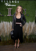 Celebrity Photo: Giada De Laurentiis 1200x1688   403 kb Viewed 43 times @BestEyeCandy.com Added 21 days ago