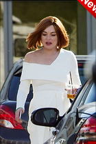 Celebrity Photo: Lindsay Lohan 1200x1801   226 kb Viewed 0 times @BestEyeCandy.com Added 98 minutes ago