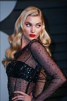 Celebrity Photo: Elsa Hosk 1200x1800   267 kb Viewed 16 times @BestEyeCandy.com Added 17 days ago