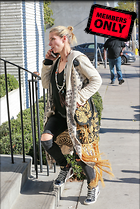 Celebrity Photo: Elsa Pataky 2141x3200   1.4 mb Viewed 0 times @BestEyeCandy.com Added 19 days ago