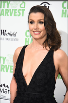 Celebrity Photo: Bridget Moynahan 1200x1817   173 kb Viewed 485 times @BestEyeCandy.com Added 695 days ago