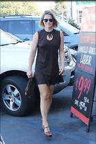Celebrity Photo: Ali Larter 59 Photos Photoset #385189 @BestEyeCandy.com Added 139 days ago