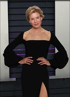 Celebrity Photo: Renee Zellweger 1200x1668   94 kb Viewed 13 times @BestEyeCandy.com Added 21 days ago