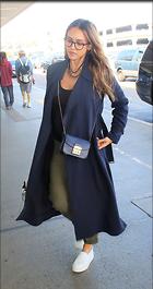 Celebrity Photo: Jessica Alba 1447x2735   773 kb Viewed 11 times @BestEyeCandy.com Added 21 days ago