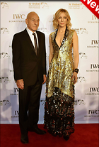 Celebrity Photo: Cate Blanchett 1200x1778   279 kb Viewed 10 times @BestEyeCandy.com Added 7 days ago