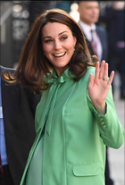 Celebrity Photo: Kate Middleton 1200x1777   182 kb Viewed 17 times @BestEyeCandy.com Added 40 days ago