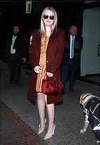 Celebrity Photo: Dakota Fanning 1200x1742   233 kb Viewed 14 times @BestEyeCandy.com Added 18 days ago