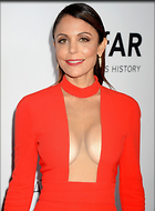 Celebrity Photo: Bethenny Frankel 1200x1626   241 kb Viewed 139 times @BestEyeCandy.com Added 131 days ago