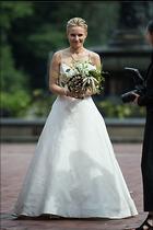 Celebrity Photo: Kristen Bell 1200x1803   150 kb Viewed 24 times @BestEyeCandy.com Added 24 days ago