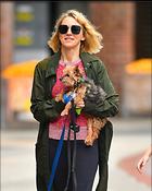 Celebrity Photo: Naomi Watts 13 Photos Photoset #412985 @BestEyeCandy.com Added 47 days ago