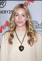 Celebrity Photo: Piper Perabo 1200x1743   265 kb Viewed 72 times @BestEyeCandy.com Added 311 days ago