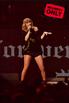 Celebrity Photo: Taylor Swift 4807x7203   1.8 mb Viewed 1 time @BestEyeCandy.com Added 72 days ago