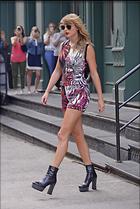 Celebrity Photo: Taylor Swift 1200x1793   310 kb Viewed 44 times @BestEyeCandy.com Added 134 days ago
