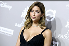 Celebrity Photo: Ashley Benson 1600x1066   149 kb Viewed 25 times @BestEyeCandy.com Added 106 days ago