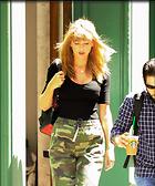 Celebrity Photo: Taylor Swift 1140x1368   256 kb Viewed 83 times @BestEyeCandy.com Added 31 days ago