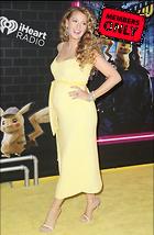 Celebrity Photo: Blake Lively 2400x3661   1.8 mb Viewed 4 times @BestEyeCandy.com Added 31 days ago