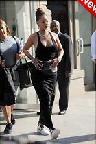Celebrity Photo: Rihanna 1200x1800   238 kb Viewed 23 times @BestEyeCandy.com Added 7 days ago