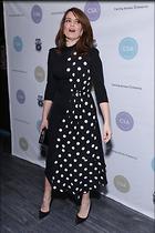 Celebrity Photo: Tina Fey 1200x1800   186 kb Viewed 56 times @BestEyeCandy.com Added 46 days ago