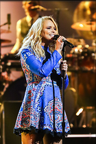Celebrity Photo: Miranda Lambert 1200x1800   363 kb Viewed 7 times @BestEyeCandy.com Added 17 days ago