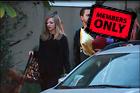 Celebrity Photo: Amanda Seyfried 3197x2132   1.6 mb Viewed 2 times @BestEyeCandy.com Added 21 days ago