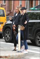 Celebrity Photo: Emma Stone 1200x1753   207 kb Viewed 8 times @BestEyeCandy.com Added 53 days ago