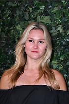 Celebrity Photo: Julia Stiles 2400x3600   961 kb Viewed 46 times @BestEyeCandy.com Added 40 days ago
