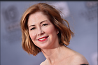 Celebrity Photo: Dana Delany 2400x1597   591 kb Viewed 11 times @BestEyeCandy.com Added 52 days ago
