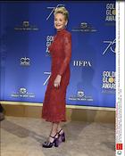 Celebrity Photo: Sharon Stone 1200x1496   237 kb Viewed 42 times @BestEyeCandy.com Added 38 days ago