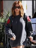 Celebrity Photo: Ashley Tisdale 1280x1692   262 kb Viewed 22 times @BestEyeCandy.com Added 103 days ago