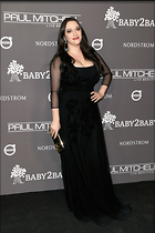 Celebrity Photo: Kat Dennings 683x1024   141 kb Viewed 56 times @BestEyeCandy.com Added 122 days ago