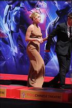 Celebrity Photo: Scarlett Johansson 2324x3500   1.1 mb Viewed 16 times @BestEyeCandy.com Added 19 days ago