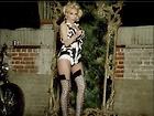 Celebrity Photo: Gwen Stefani 9 Photos Photoset #403673 @BestEyeCandy.com Added 50 days ago