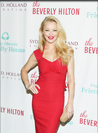 Celebrity Photo: Charlotte Ross 2313x3123   519 kb Viewed 48 times @BestEyeCandy.com Added 139 days ago