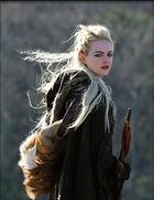 Celebrity Photo: Emma Stone 1200x1555   223 kb Viewed 10 times @BestEyeCandy.com Added 40 days ago