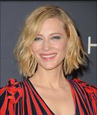Celebrity Photo: Cate Blanchett 1200x1416   291 kb Viewed 38 times @BestEyeCandy.com Added 48 days ago