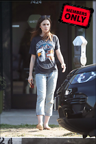 Celebrity Photo: Lily Collins 1824x2736   2.0 mb Viewed 0 times @BestEyeCandy.com Added 32 hours ago