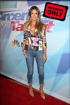 Celebrity Photo: Heidi Klum 2421x3600   3.3 mb Viewed 2 times @BestEyeCandy.com Added 32 hours ago