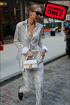 Celebrity Photo: Gigi Hadid 3315x4973   1.7 mb Viewed 1 time @BestEyeCandy.com Added 25 days ago