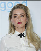 Celebrity Photo: Amber Heard 2400x3000   924 kb Viewed 40 times @BestEyeCandy.com Added 272 days ago