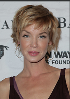 Celebrity Photo: Ashley Scott 1200x1681   156 kb Viewed 51 times @BestEyeCandy.com Added 295 days ago