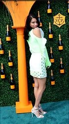 Celebrity Photo: Adriana Lima 1327x2372   523 kb Viewed 52 times @BestEyeCandy.com Added 50 days ago