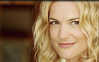 Celebrity Photo: Victoria Pratt 1280x800   636 kb Viewed 214 times @BestEyeCandy.com Added 3 years ago