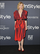 Celebrity Photo: Cate Blanchett 1200x1617   281 kb Viewed 41 times @BestEyeCandy.com Added 48 days ago