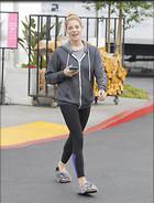 Celebrity Photo: Ashley Greene 2754x3624   700 kb Viewed 34 times @BestEyeCandy.com Added 163 days ago