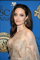 Celebrity Photo: Angelina Jolie 1200x1800   341 kb Viewed 32 times @BestEyeCandy.com Added 17 days ago