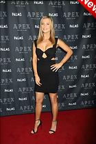Celebrity Photo: Joanna Krupa 1470x2209   227 kb Viewed 24 times @BestEyeCandy.com Added 9 days ago