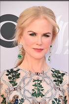 Celebrity Photo: Nicole Kidman 1200x1800   286 kb Viewed 45 times @BestEyeCandy.com Added 22 days ago